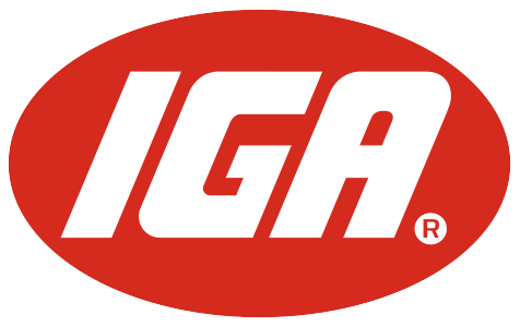 IGA Supermarkets