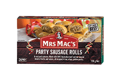Mrs-macs-party-sausage-rolls-790g