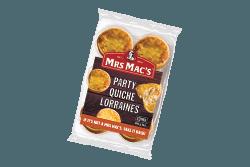 Mrs-macs-tart-quiche-lorraine-12x50g