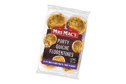 Mrs-macs-tart-quiche-florentines-12x50g