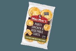 Mrs-macs-tartz-chk&vg-12x42g