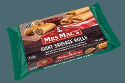 Multi-4PK_Giant-Sausage-Rolls-700g