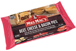 Multi-4PK_Beef-Cheese-Bacon-Pie-700g