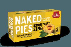 Lemon_Zing_2pk