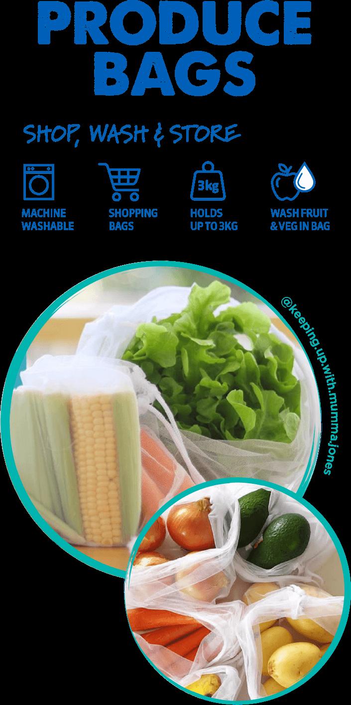 Multix_produce