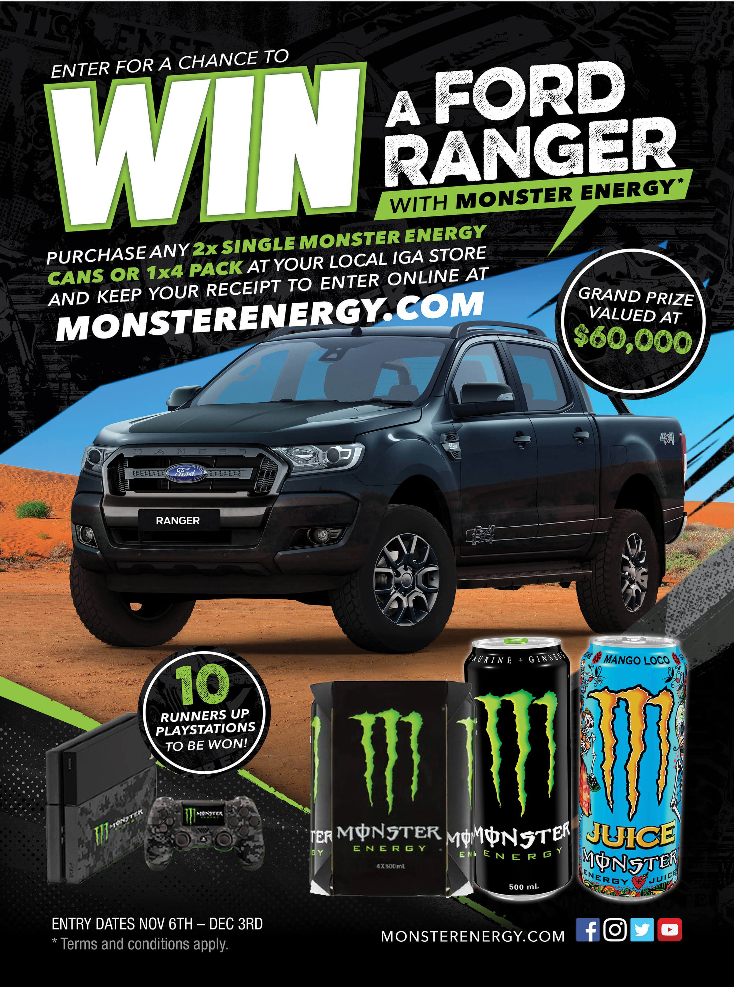 Win_with_Monster_and_IGA_ford_ranger