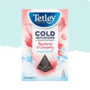tetley-cold-infusion-3