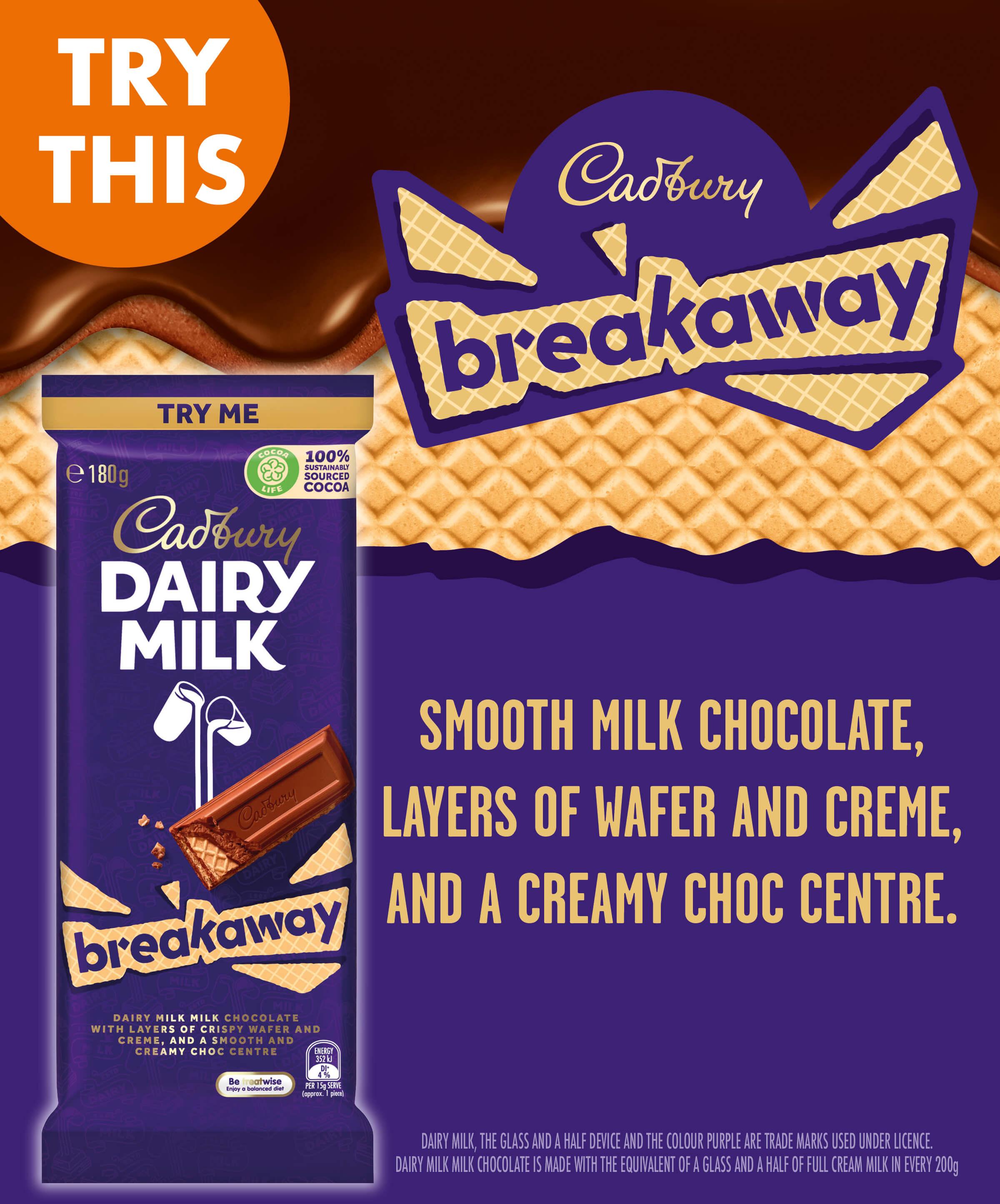 LP_WK30_Cadbury_Breakaway