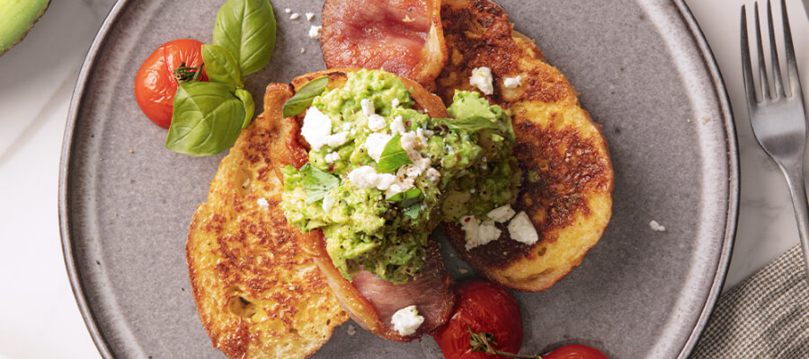 wk35-Dairy-Sale-LP-a2-french-toast