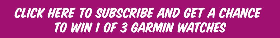 wk35-Dairy-Sale-LP-garmin-click-banner-v3-MOB