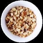 iga-recipe-ingredient-walnuts