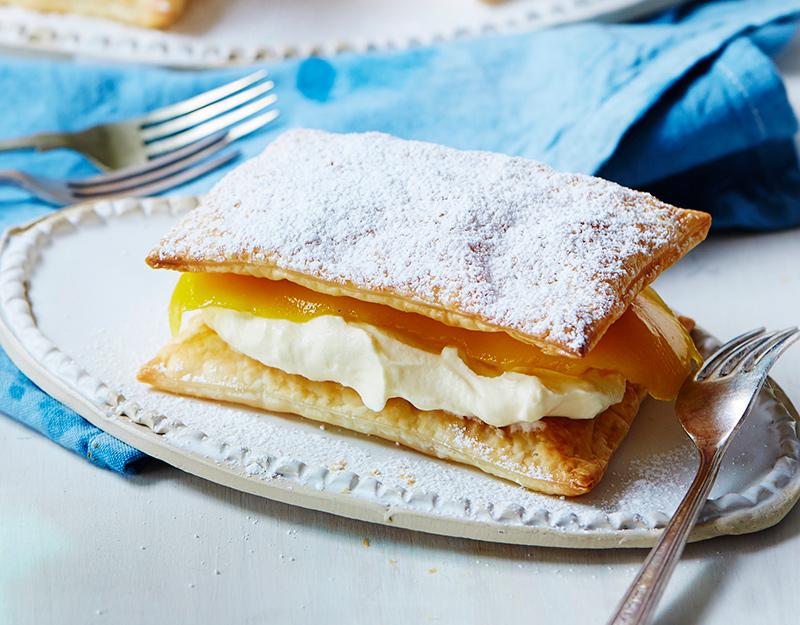 iga-recipe-mango-parfait-thumbnail