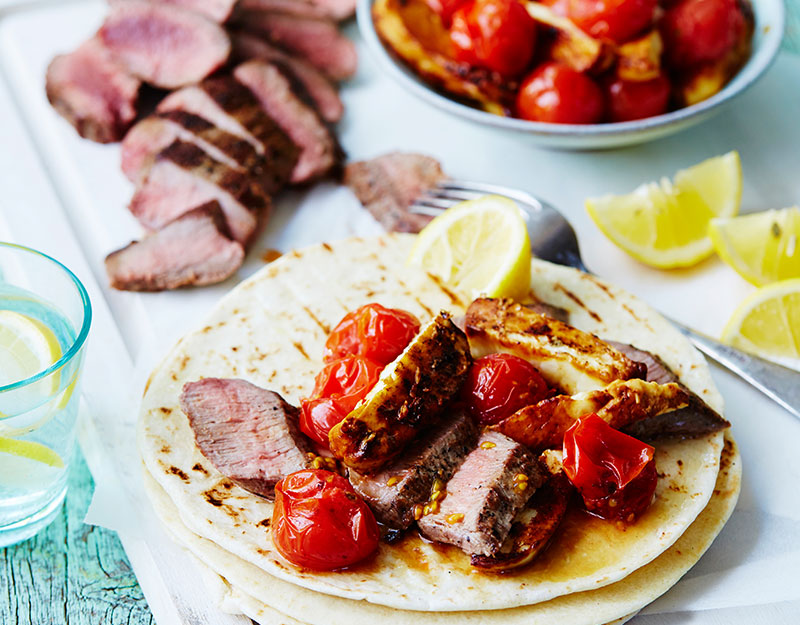 All Our Bbq Recipes And Cooking Ideas Iga Recipes