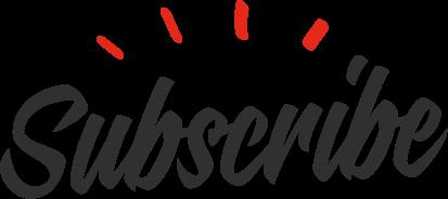 Subscribe-iga