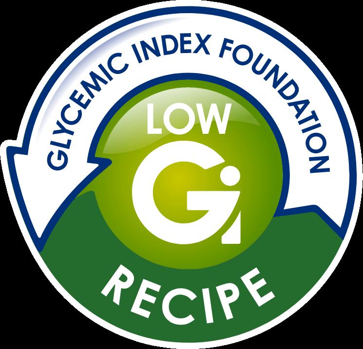 Low GI