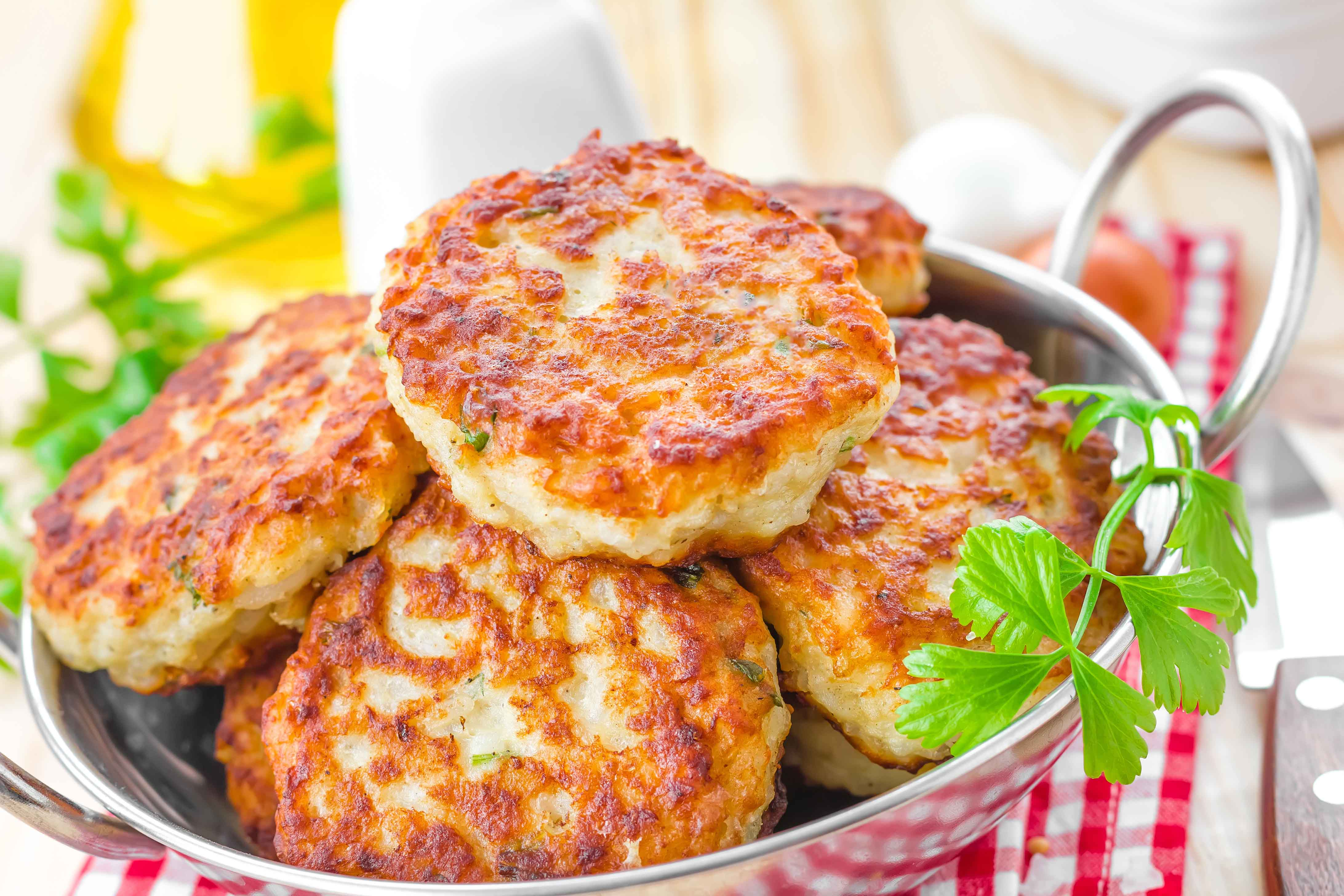 Eggplant_Beef_Patties