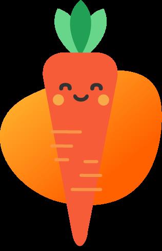carrot-paddock-to-plate-family-program