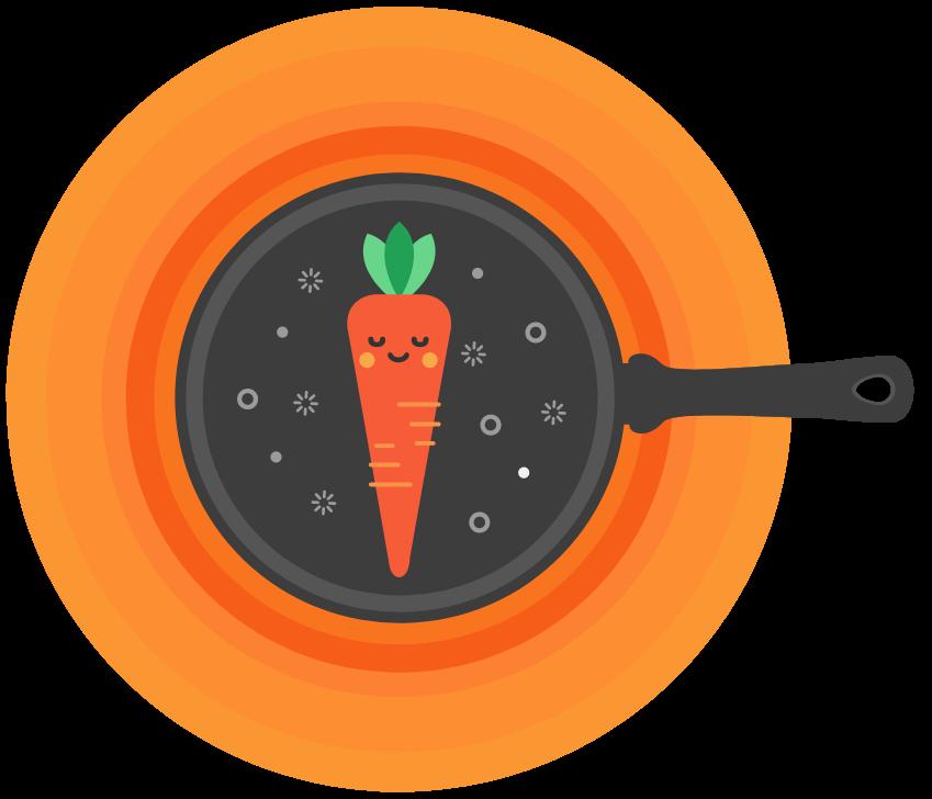 fond2-carrot