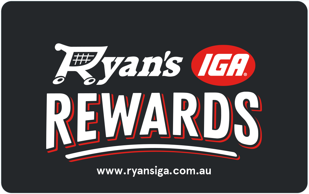 IGA-REWARDS-cards-Ryans