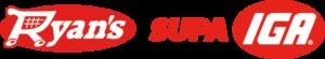 supa-iga-ryansgroup-logo